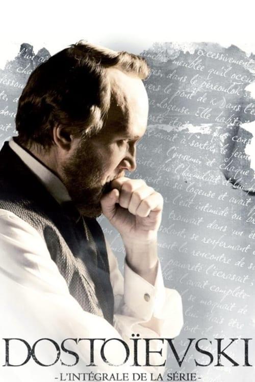 Dostoïevski series tv complet