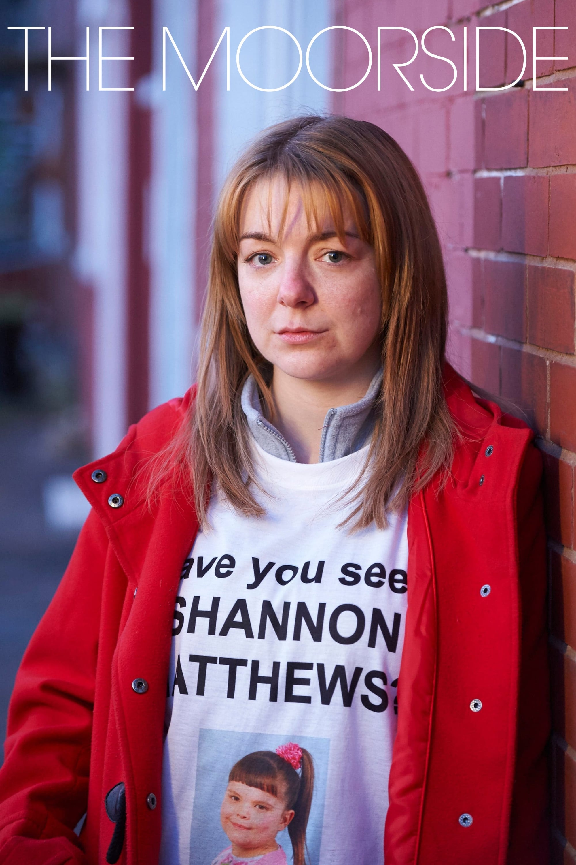 The Moorside series tv complet