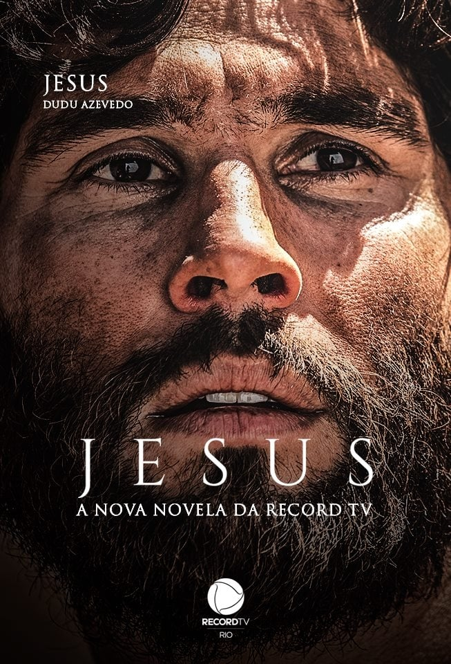 Jesus series tv complet