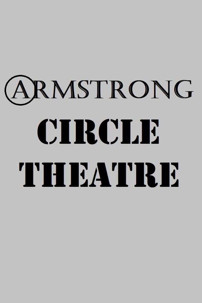 Armstrong Circle Theatre series tv complet