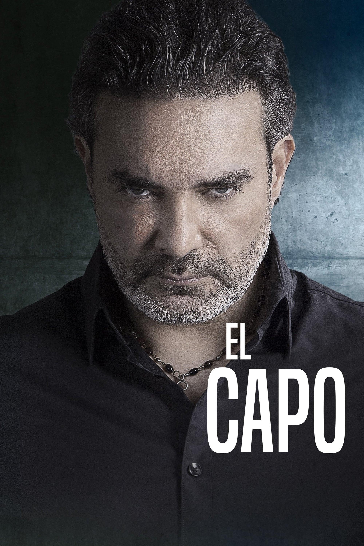 El capo series tv complet