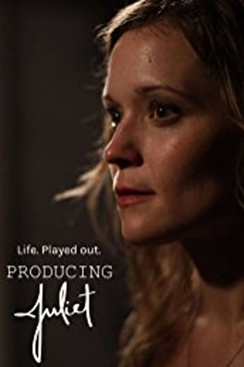 Producing Juliet series tv complet