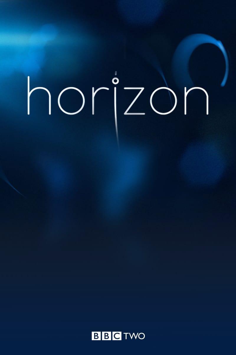 Horizon series tv complet