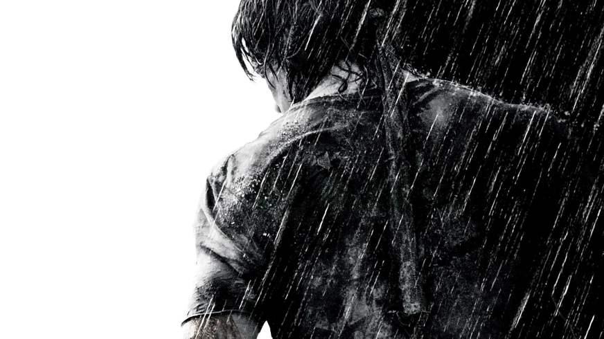 Watch Rambo (2008) Full Movie