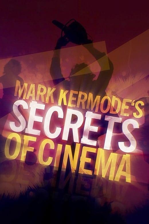 Mark Kermode's Secrets of Cinema series tv complet