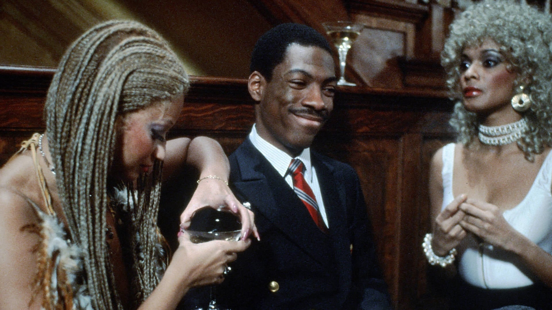 Trading Places 1983 Watch Viooz