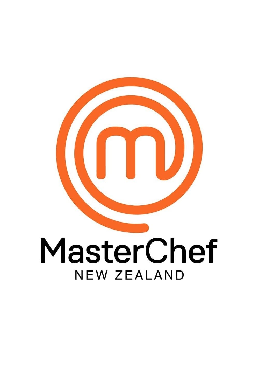 MasterChef New Zealand series tv complet