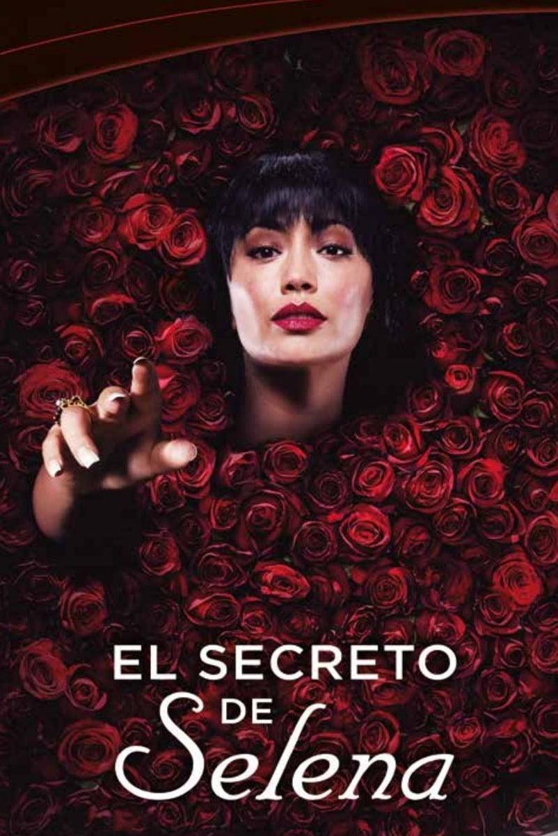 El Secreto de Selena series tv complet