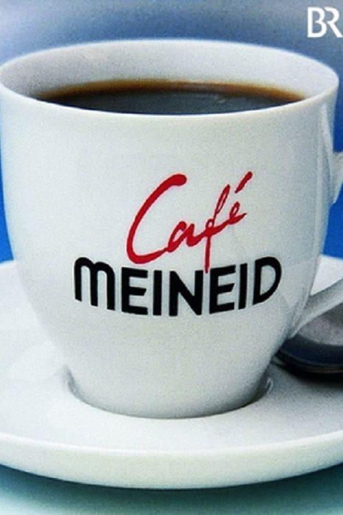 Café Meineid series tv complet