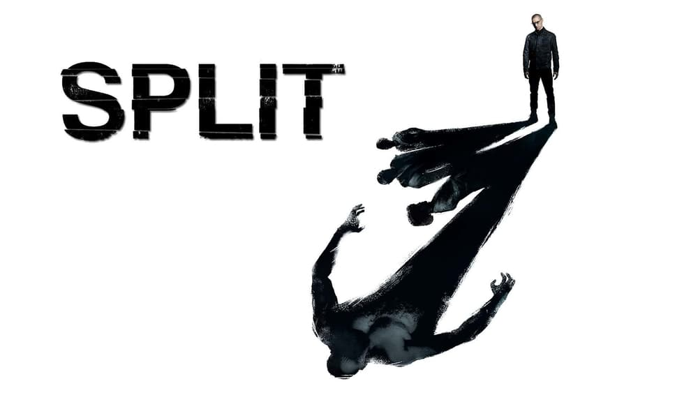 Streaming Movie Split (2017) Online