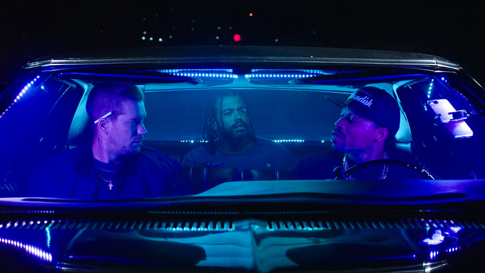 Download and Watch Movie Blindspotting (2018)
