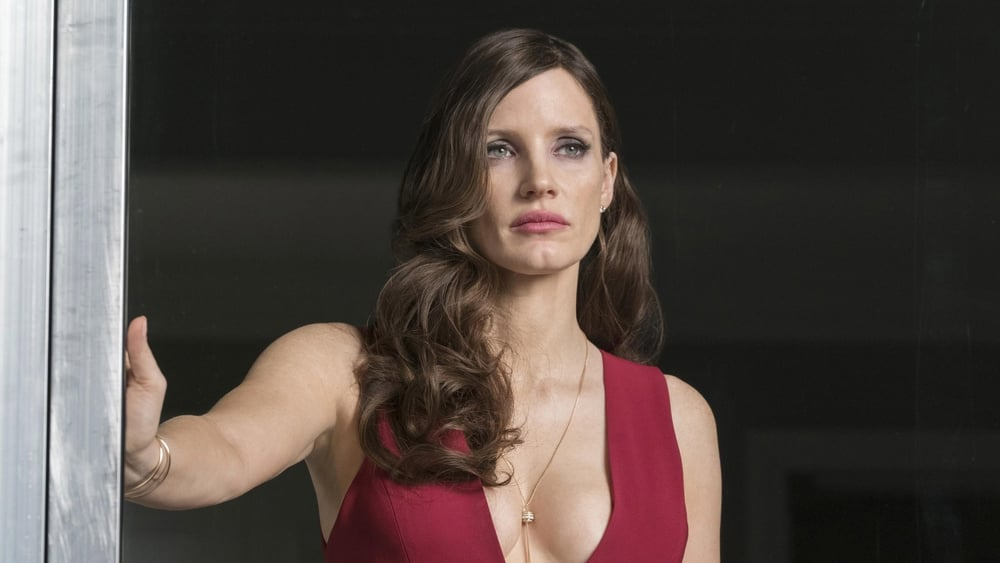 Watch Movie Online Molly's Game (2017)