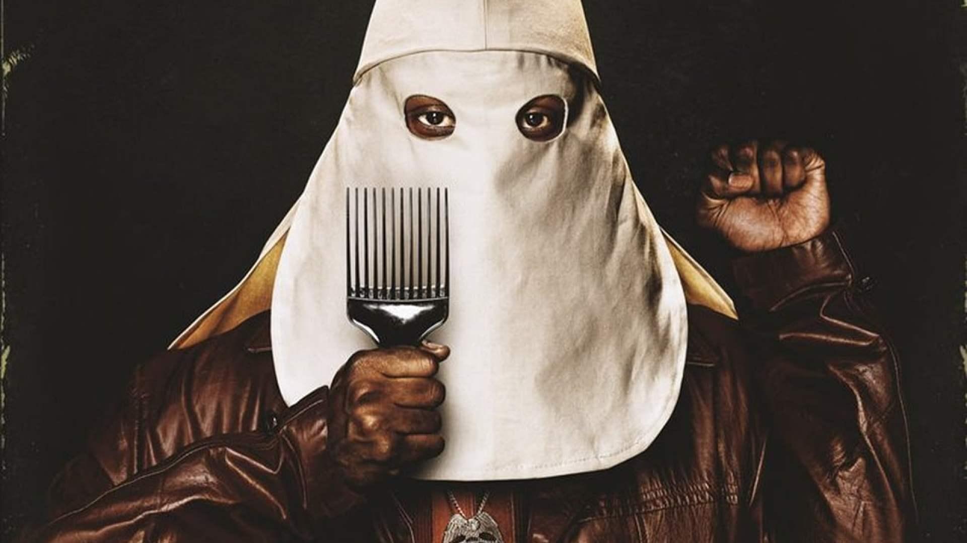 Картинки по запросу чёрный клановец