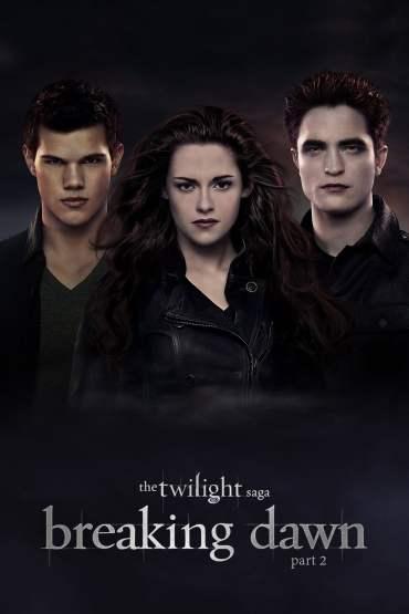 Download The Twilight Saga: Breaking Dawn – Part 2 (2012) [Hindi-English] 480p [350MB] | 720p [850MB] | 1080p [3.7GB]