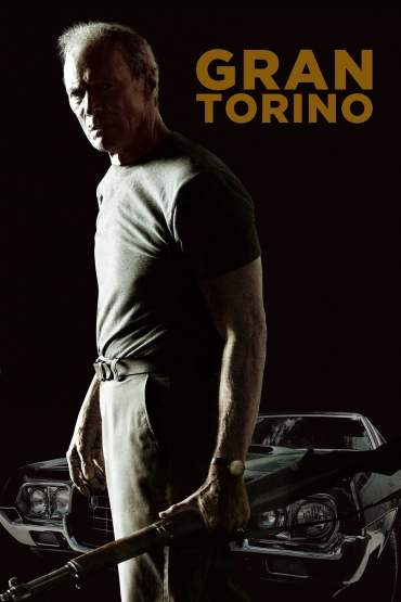 Download Gran Torino (2008) Dual Audio {Hindi-English} 720p [800MB]