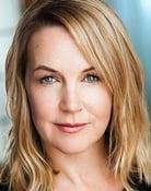 Renee O'Connor
