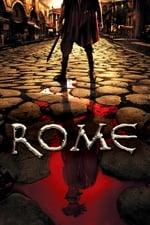 Movie Rome ( 2005 )