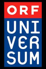 Universum (1987)