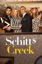Schitt's Creek (2015)