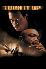 Movie Turn It Up ( 2000 )