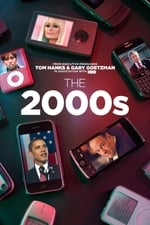 Movie The 2000s ( 2018 )