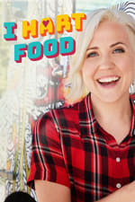 Movie I Hart Food ( 2017 )