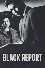 Movie Black Report ( 1963 )