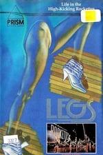 Movie Legs ( 1983 )