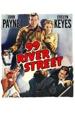 Movie 99 River Street ( 1953 )