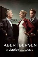 Aber Bergen (2016)
