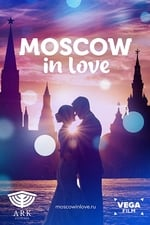 Movie Moscow In Love (  )