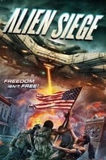 Movie Alien Siege ( 2018 )