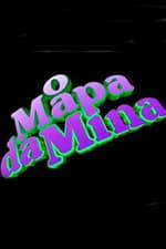 Movie O Mapa da Mina ( 1993 )
