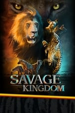 Savage Kingdom (2016)