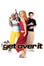 Movie Get Over It ( 2001 )