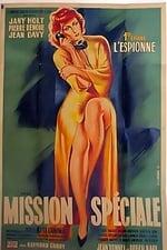 Movie Mission spéciale ( 1946 )
