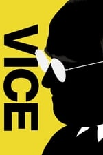 Image for movie Vice ( 2018 )