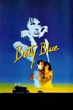 Movie Betty Blue ( 1986 )