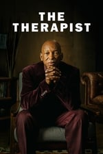 Movie The Therapist ( 2017 )