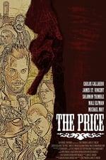 Movie The Price ( 2011 )