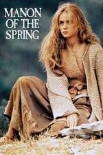 Movie Manon of the Spring ( 1986 )