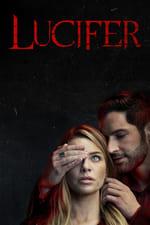 Movie Lucifer ( 2016 )