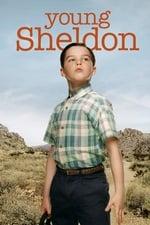 Movie Young Sheldon ( 2017 )