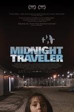 Movie Midnight Traveler ( 2019 )