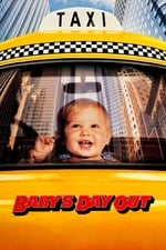 Movie Baby's Day Out ( 1994 )