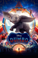 Movie Dumbo ( 2019 )