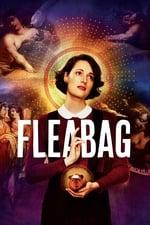 Fleabag (2016)