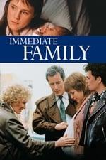 Movie Immediate Family ( 1989 )