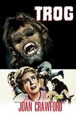 Movie Trog ( 1970 )