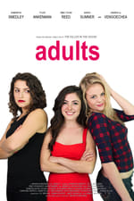 Movie Adults ( 2017 )